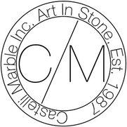 Castelli Marble Inc Cleveland Oh Us 44114