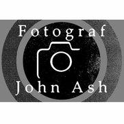 Fotograf John Ash Redforsens foto