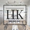 Harbour Kitchens & Millwork's profile photo