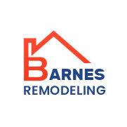 Barnes Remodeling's photo