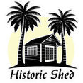 Historic Shed's profile photo
