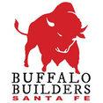 Buffalo Builders Santa Fe, LLC's profile photo