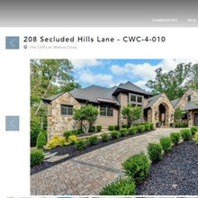 208 Secluded Hills Lane