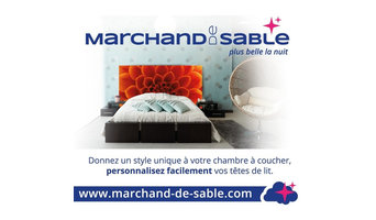 CHAMBRE PERSONNALISEE