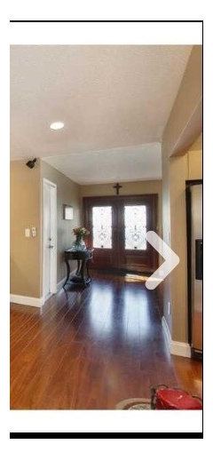 Converting living room into bedroom guest - Turning living room into a bedroom ...
