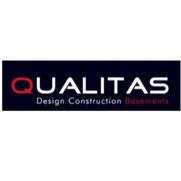 Qualitas Construction's photo