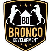Bronco Development, LLC's photo
