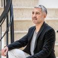 Patrick Meneguzzi Interiors's profile photo