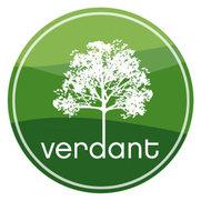 Verdant Landscape Group, LLC's photo