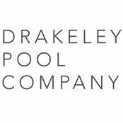 Drakeley Pool Company's photo