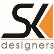 SK Designers Architectural and Engineering Consult's photo