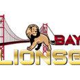 Bay Area Lions Gate's profile photo