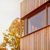BBD Architects's photo