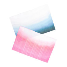 Guest Picks: Watercolor, Ombré and Dip-Dye Inspired Items