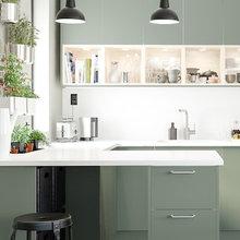 Pelican Cove kitchen