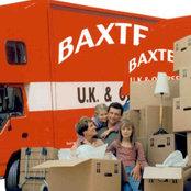 Baxters Move Lancashire's photo