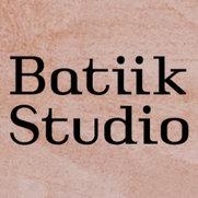 Photo de Batiik Studio