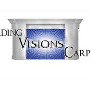 Foto de Moulding Visions Carpentry Inc.