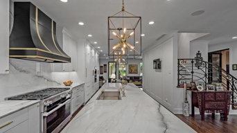Company Highlight Video by Marvelous Home Makeovers, LLC