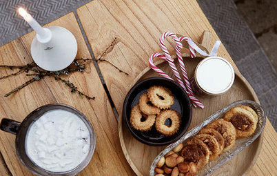 10 overskuelige tips: Kom igennem julen uden stress og jag