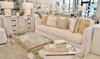 Best 15 Furniture And Accessory Manufacturers And Showrooms ...