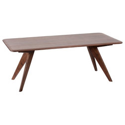 Midcentury Dining Tables by Madeleine Home Inc.