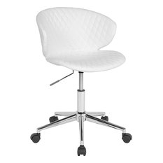 Seat Height 24 Inch Chair Office Chairs Houzz