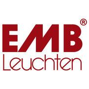 Foto von Emb-Leuchten GmbH