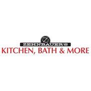 Zehnbauer's Kitchen, Bath & More's photo