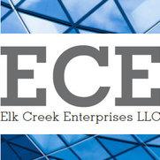 Elk Creek Enterprises LLC's photo