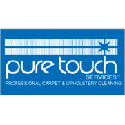 Pure Touch Services's photo