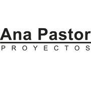 Foto de Ana Pastor proyectos