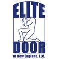 Elite Doors of New England's profile photo