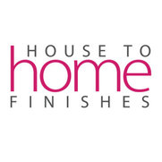 House to Home Finishes P/L's photo