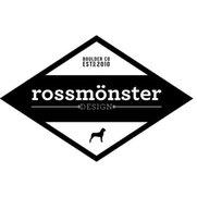 rossmönster designs's photo