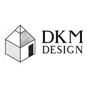 Фото пользователя DKM Дизайн