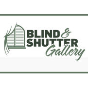 Foto de The Blind & Shutter Gallery, Inc.