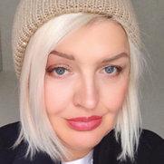 Savenkova Tatyana's photo