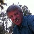 Sunset Construction & Design's profile photo
