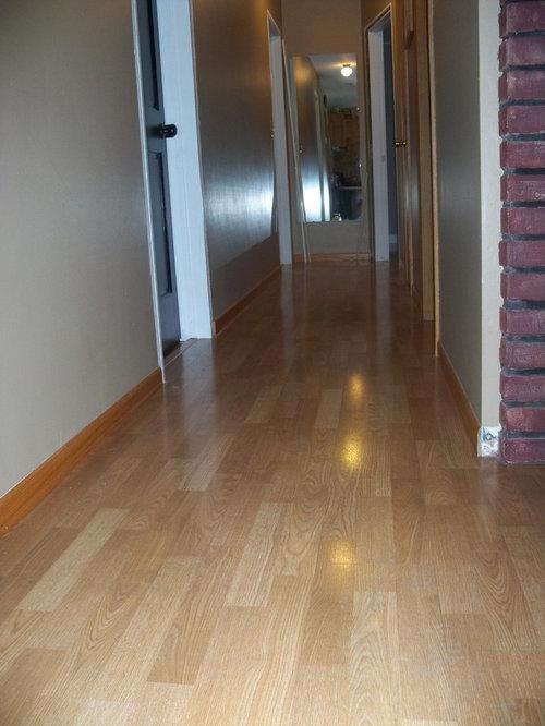 Need Flooring Ideas For Kitchen Diningroom Hallway