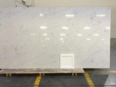 Quartz Closest To Carrera Marble - Carrera marble look alike
