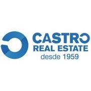 Foto de REAL ESTATE CASTRO