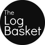 The Log Basket's photo