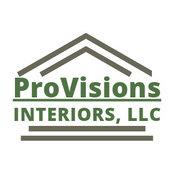 Visions Remodeling & Home Repair's photo