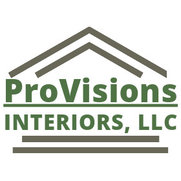 Visions Remodeling & Home Repair's photo
