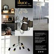 iluce concepts lighting + design's photo