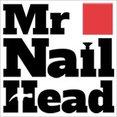 Mr Nail Head's profile photo