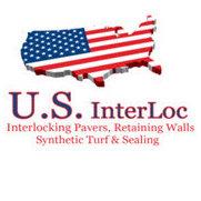 U.S. InterLocさんの写真