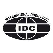 International Door Corp's photo