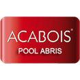 Photo de profil de poolabri-acabois